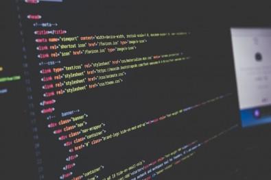 Treinamento técnico em desenvolvimento web com bolsa da FAPESP