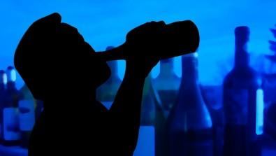 Ciclo ILP-FAPESP discute álcool e drogas na adolescência