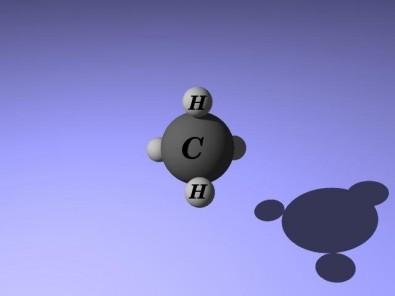 Doutorado em conversão eletroquímica de metano