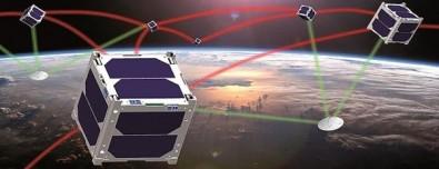 Cientistas paulistas se unem a consórcio internacional para lançamento de pequenos satélites