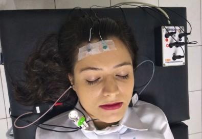 La alteración del ritmo del corazón a causa del estrés afecta la atención auditiva, según un estudio