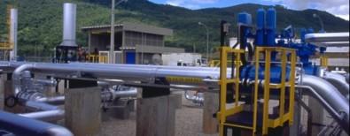 Pesquisa mostra potencial do gás natural no Mato Grosso