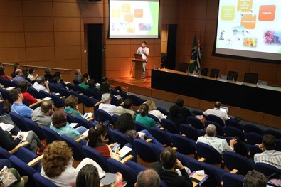 FAPESP lança chamada para restauração e uso sustentável da biodiversidade em UCs