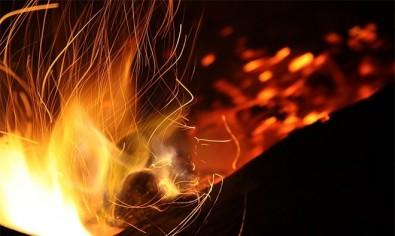 Invierten el sentido del flujo de calor en un experimento