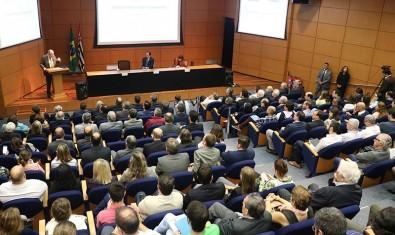 Pesquisas de relevância social e econômica terão investimento de R$ 100 milhões em São Paulo