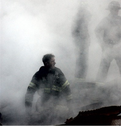 Biomarkers confirm a higher incidence of thyroid cancer among World Trade Center responders