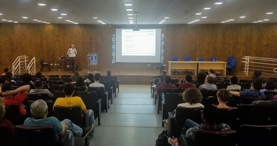 Brasil debe incrementar su participación en los grandes proyectos de cooperación científica internacional