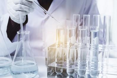Unesp recebe inscrições para pós em biociências e biotecnologia aplicadas à farmácia