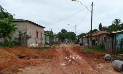 Belo Monte descumpriu promessa de levar desenvolvimento sustentável à região amazônica