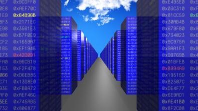 Bolsa FAPESP de treinamento técnico em ciência da informação