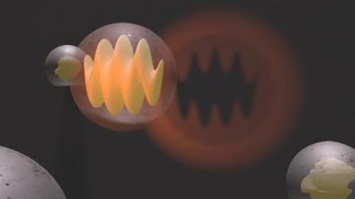 El descubrimiento de la interacción ultrarrápida puede viabilizar dispositivos de información cuántica