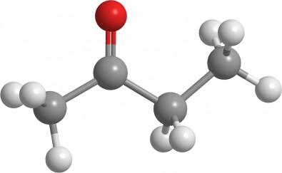 Mestrado e doutorado direto em química orgânica com bolsas da FAPESP