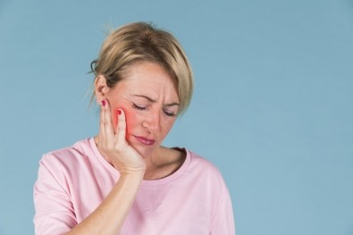 Una nueva fórmula de antiinflamatorio inyectable actúa durante 10 días en las articulaciones
