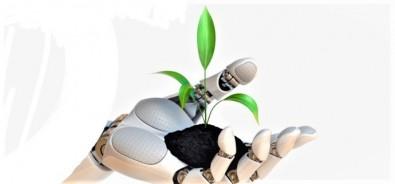Iniciativa selecionará startups 'verdes' para mentoria e aceleração
