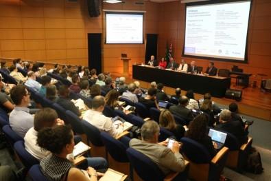 São Paulo State universities establish new metrics for academic performance and international comparisons