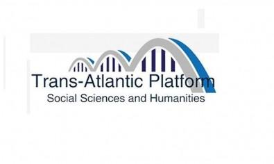 FAPESP anuncia resultado de chamada com a Plataforma Transatlântica