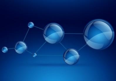 Pós-doutorado em dinâmica e modelagem molecular com bolsa da FAPESP
