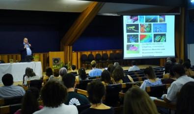 Com foco em ações futuras, cientistas debatem o panorama atual da biodiversidade no Brasil