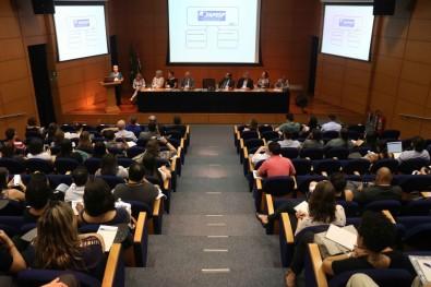 FAPESP lança Rede de Repositórios de Dados Científicos do Estado de São Paulo