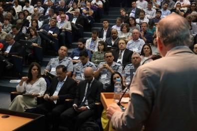 Edital estimula pesquisa colaborativa para problemas de relevância econômica e social em São Paulo