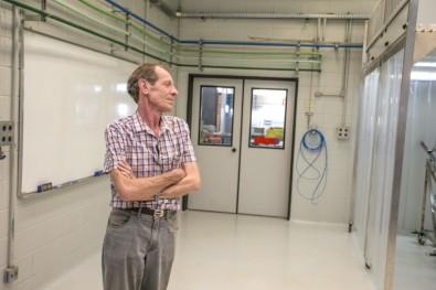 Morre Ricardo Rodrigues, responsável pelos aceleradores dos síncrotrons UVX e Sirius