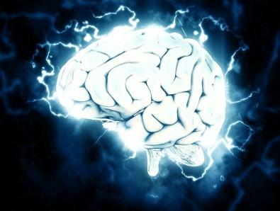 Instituto Brasileiro de Neurociência e Neurotecnologia oferece duas Bolsas FAPESP de Pós-Doutorado