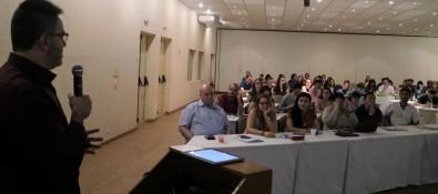 Colaboração internacional pode impulsionar mensuração de resultados em psicoterapia