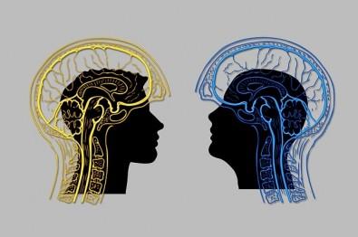 Escola de Ciência Avançada em Lógica Contemporânea seleciona participantes
