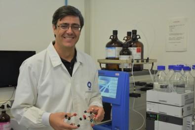 Técnica permite tornar produção de plásticos mais sustentável