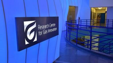 Centro de Pesquisa para Inovação em Gás oferece vaga de pós-doutorado