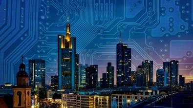 Pós-doutorado em sistemas para cidades inteligentes