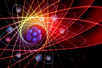 Mestrado e doutorado direto em física da matéria condensada na USP