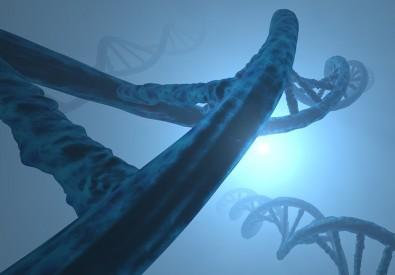 Pós-doutorado em bioinformática no Incor