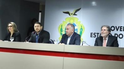 Chamada apoiará projetos colaborativos entre pesquisadores de São Paulo e do Amazonas