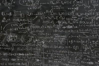 Ampliar interação com setor produtivo é o desafio atual no campo da matemática
