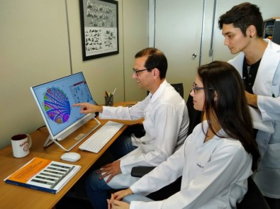 Study can help identify cancer patients most likely to develop cachexia