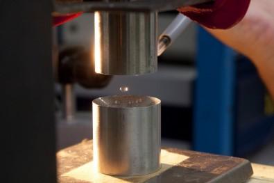 Processo seletivo para Pós-Graduação em Engenharia de Produção na Poli-USP