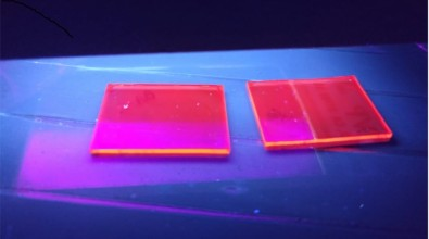 Solar power set to become cheaper with laboratory-synthesized material