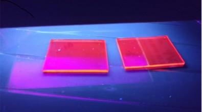 Materiales sintetizados en laboratorio pueden abaratar la energía solar