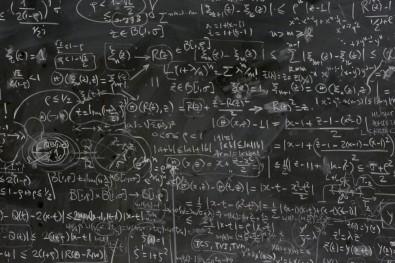 El desafío actual en el campo de las matemáticas: expandir la interacción con el sector productivo