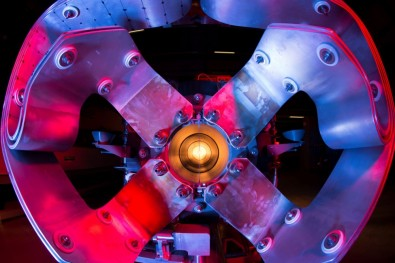FAPESP e Fermilab assinam memorando de entendimento