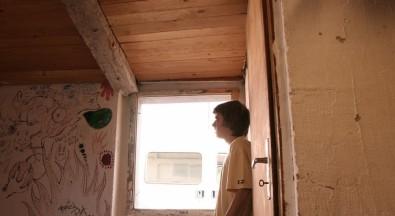 Casi el 30% de los adolescentes de São Paulo afirma haber sufrido <i>bullying</i>, apunta un estudio