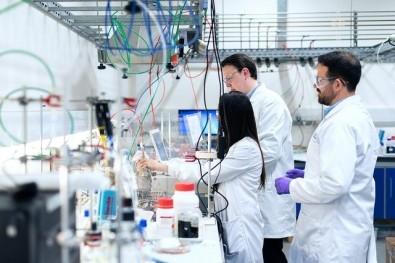 Projeto Temático oferece quatro vagas de pós-doutorado em catálise heterogênea
