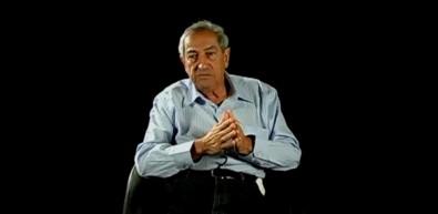 Wilson Cano, professor titular da Unicamp, morre aos 83 anos
