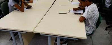 Una plataforma digital simplifica la toma y la corrección de pruebas escolares