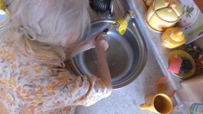 Epidemia de coronavírus exige da sociedade maior atenção ao idoso