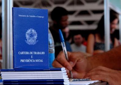 Estudo avalia a vulnerabilidade de trabalhadores na crise causada pela pandemia de COVID-19