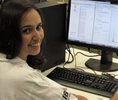 Un método elaborado en Brasil facilita el descubrimiento de marcadores de detección de enfemedades