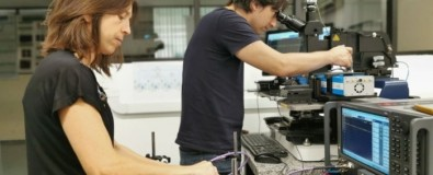 Millimeter Wave Center with 5G technology testing and development capabilities opens at USP