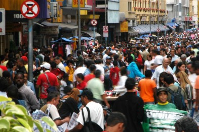 Vulnerability of Brazilian workers evaluated in crisis caused by the COVID-19 pandemic